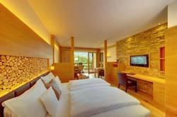 Hotel Albion, Ortisei