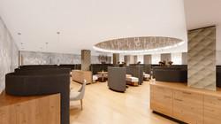 HOTEL GNAID_SALA_Photo - 8