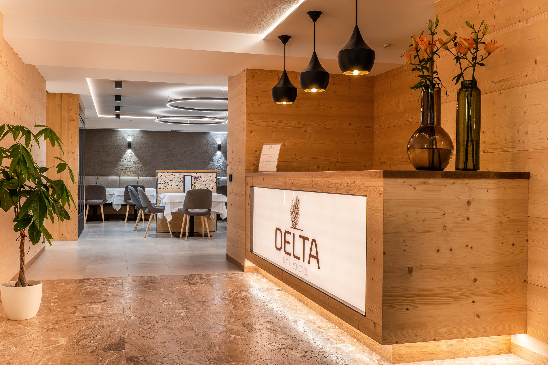 Nature Hotel Delta Lounge WEB-51