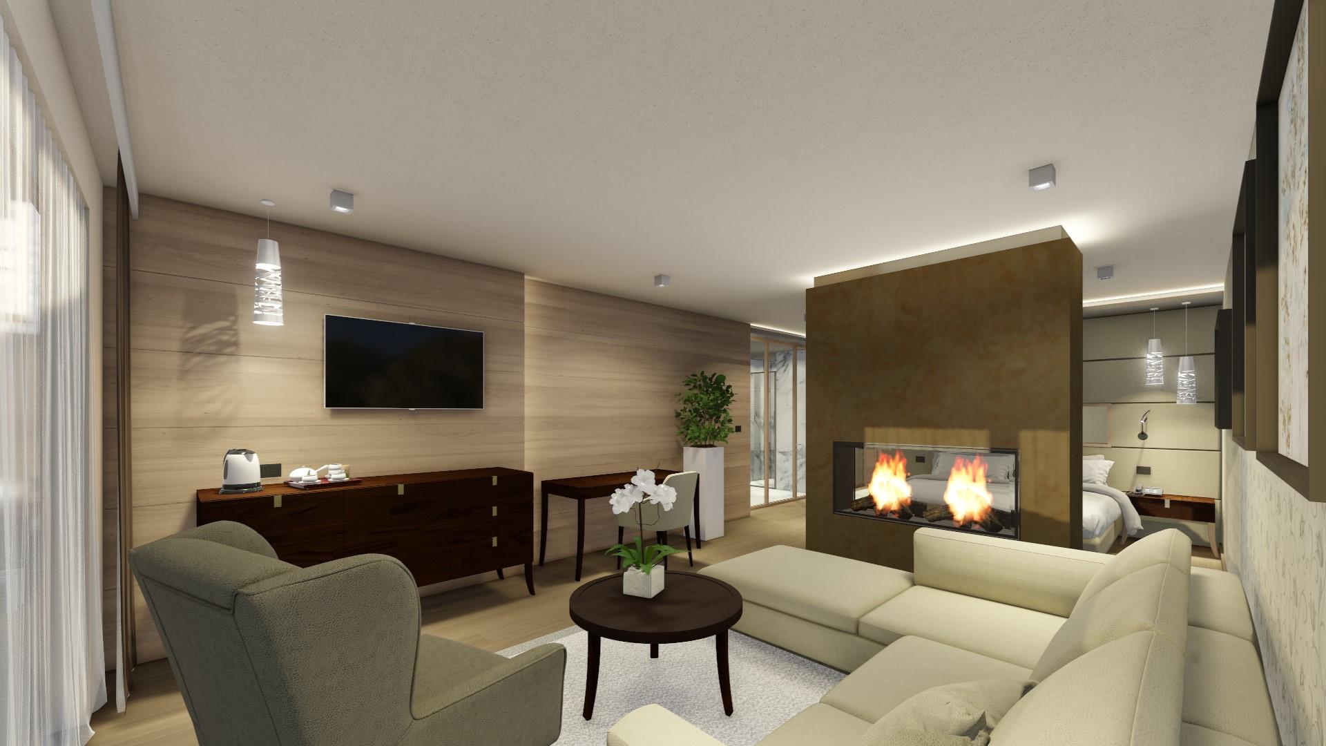 HOTEL GNAID SUITE02