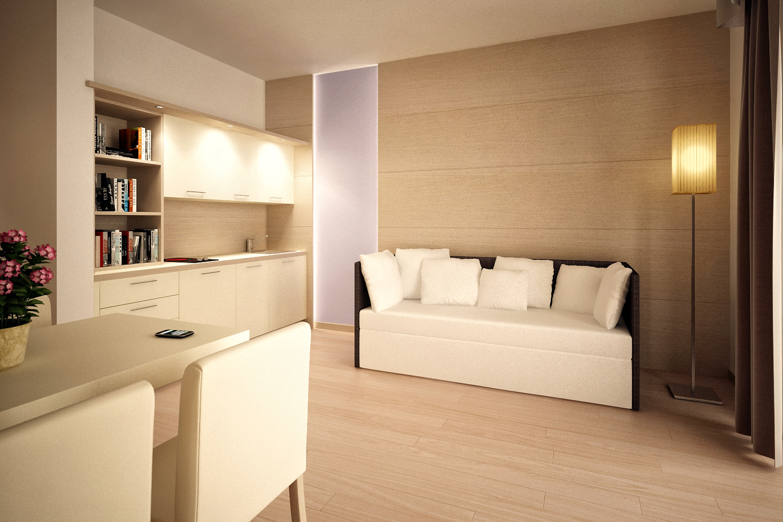 Napura Art & Design