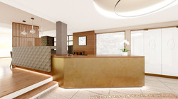 HOTEL GNAID_ENTRATA_Photo - 2