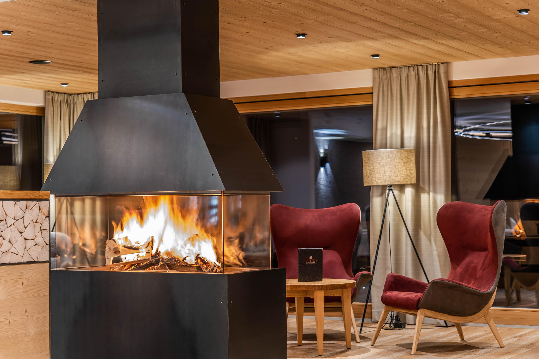 Nature Hotel Delta Lounge WEB-47