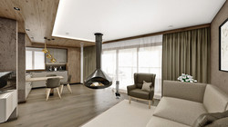 Wellness Suite Hotel La Truga3