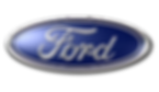 Ford South Houston TX In House Financing