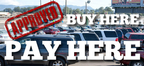 Buy Here Pay Here Houston >> Premier Buy Here Pay Here Dealership Houston Texas In House