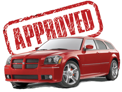 approved auto financing houston, texas