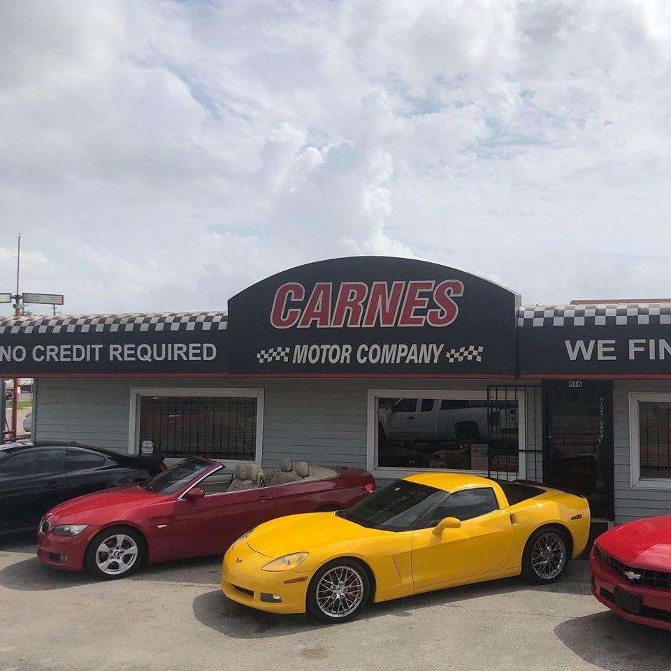 2nd chance auto financing Galveston TX