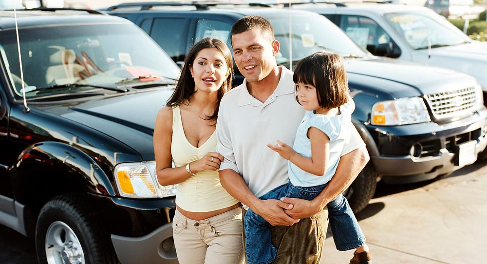 used cars houston texas