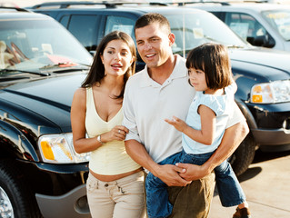 Car Shopping Doesn't Have to Be a Drag | Used Cars Houston, Texas