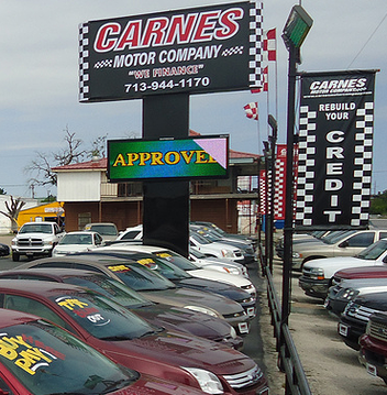 in house financing houston carnes motor company.PNG