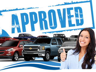 Used Cars, Trucks & SUVs For Sale South Houston, TX