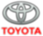 Toyota In House Financing South Houston TX
