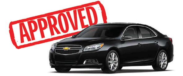 used car financing houston