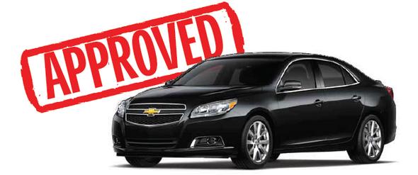 No Credit Auto Sales Houston