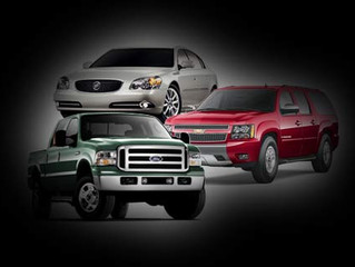 In House Auto Financing South Houston, Texas