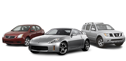 In House car financing Houston, TX