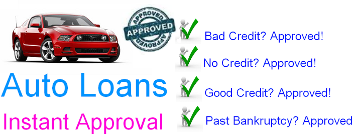 used car financing for bad credit houston tx.png