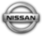 In House Financing Used Nissan Houston TX