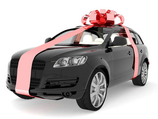 How About a CAR for Christmas?! | Used Cars South Houston