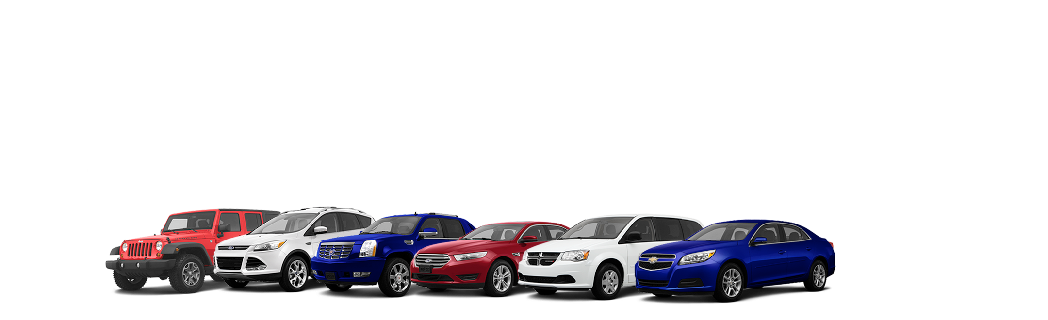 The Coolest In The Car Pool Used Cars Serving Houston In House - Used cars