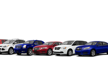 Used Cars For Sale South Houston, TX