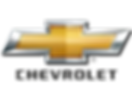 Chevrolet In House Financing Houston TX