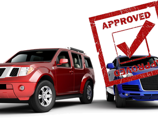 Buy Here! Pay Here! | Used Car Dealer Serving Houston