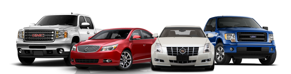 Non Flooded Used Cars For Sale Houston
