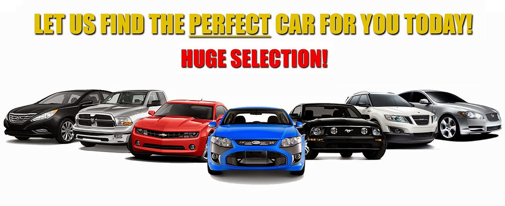 used cars for sale houston