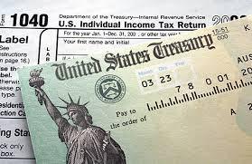 tax refund.jpg
