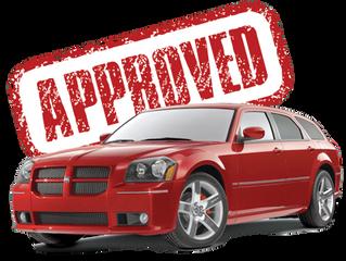 In House Auto Financing Houston, Texas - Used Cars, Trucks, & SUVs