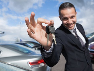 Affordable Down Payments for Used Cars, Trucks, Vans, SUVs Houston, TX