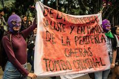Fotografía por Juan Camilo Herrera Velásquez