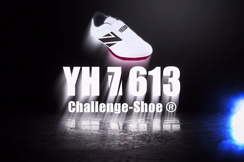 Challenge Shoes 1