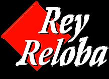 Rey Reloba - Komiker und Clown