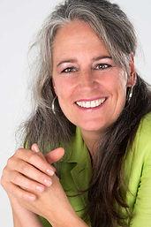 Claudia Gil Reloba Coaching