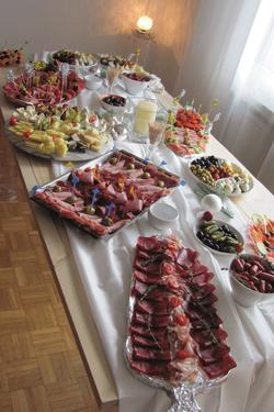Tarot-Party_Praxiseroeffnung