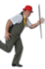 Komiker, Abendunterhaltung, Entertainer, Zauberer, Event, Show, Apéro, Animation