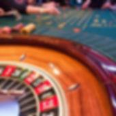Casino Royal, Poker, Roulette, Noche Cubana