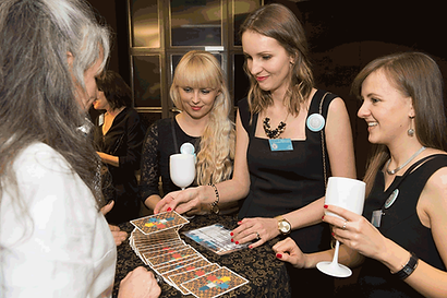 Event-Tarot_Jubilaeum_Visionapartment_3_