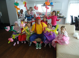Clown Nuny-Kindergeburtstag.JPG