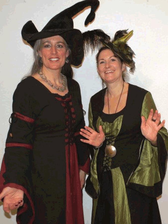 Event-Tarot_Hexen-Geburtstagsfest