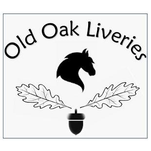 Old Oak Liveries