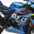 cropped-Suzuki-GSX-R1000R-Seinsei-Motorc