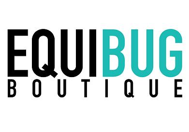 Equibug boutique buckinghamshire