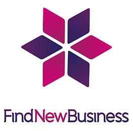 find new business buckingham