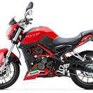 kisspng-benelli-tnt-25-motorcycle-scoote