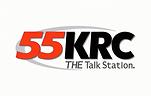 55krc-logo-630x400-608x386.png