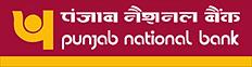 pnb-logo-min_edited.png